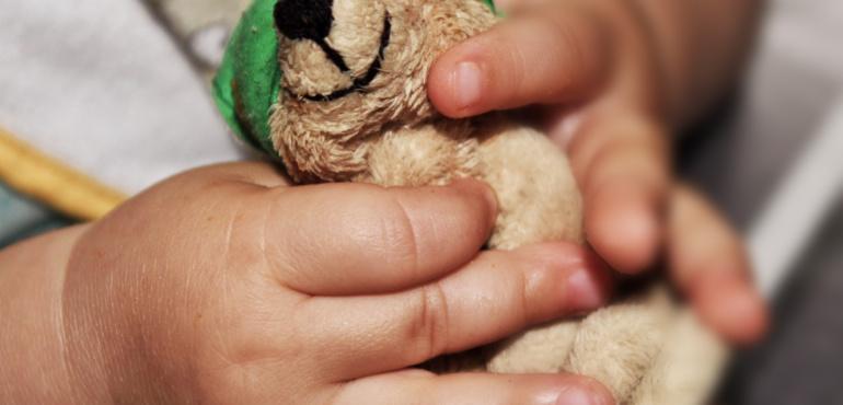 Famiglie monogenitoriali: quando il genitore è uno solo ma l'amore è doppio