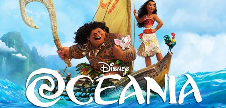 I 5 film Disney da vedere assolutamente con i vostri figli