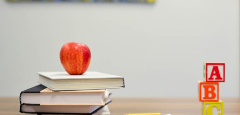 Chiusura temporanea delle scuole per emergenza Covid-19