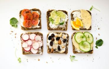 Alimentazione estiva, i consigli per un'estate all'insegna del benessere