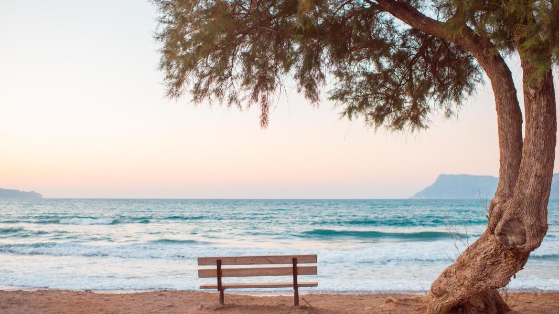 Spiaggia, le regole ecologiche da rispettare