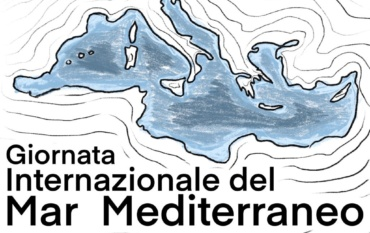 Mar Mediterraneo, parole che galleggiano
