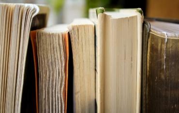 Leggere di amicizia: libri per ogni età