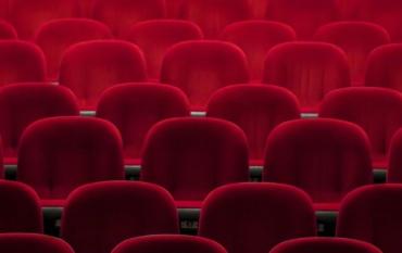 """I film più belli a tema """"scuola"""""""