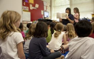 Riapertura delle scuole: date e misure di sicurezza