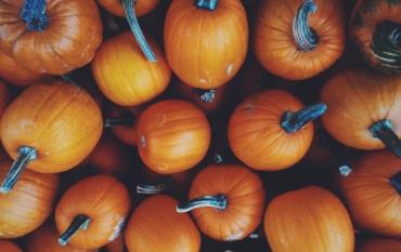 La terrificante leggenda di Halloween