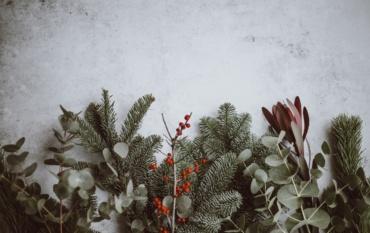 Il Natale di domani